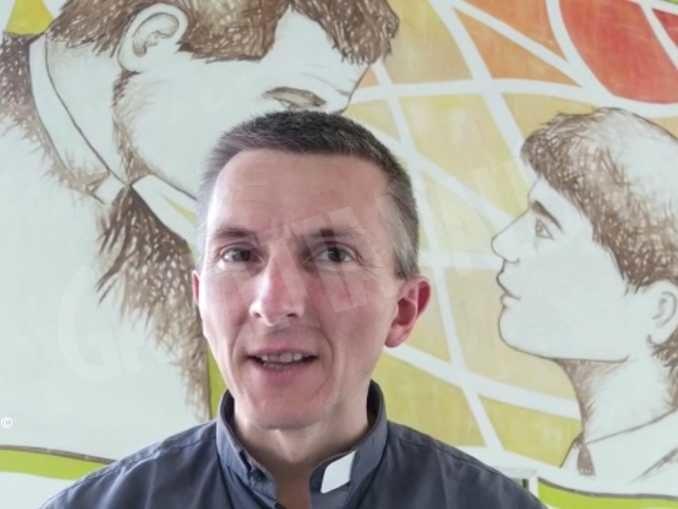 Oggi è la festa di san Domenico Savio e dell'Istituto salesiano a lui dedicato