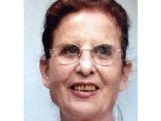 Bra: è morta la commerciante Franca Zanizer