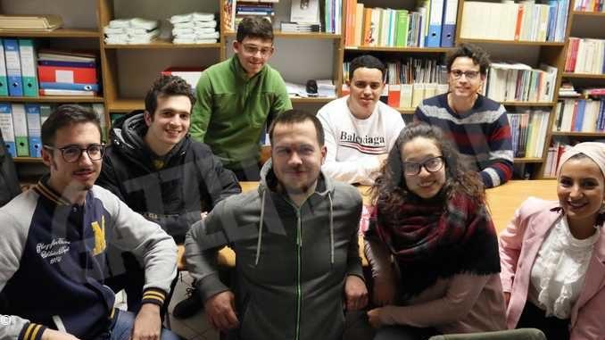 Fossano: The next, il progetto di Caritas e Azione cattolica non si ferma