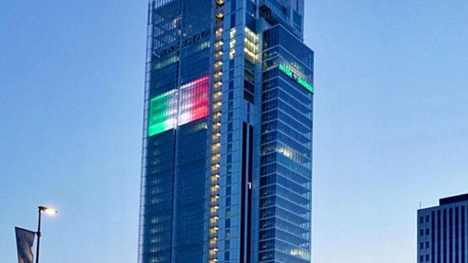 Intesa Sanpaolo per il Piemonte,stanziamenti per 1,7 milioni