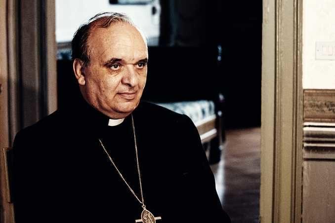 Cosa ci insegna la pandemia nelle parole di monsignor Marco Brunetti, vescovo di Alba 5