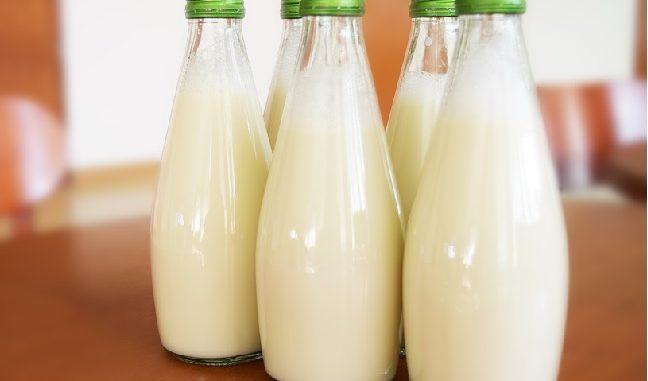 Giornata mondiale del latte, ma italiani lo snobbano