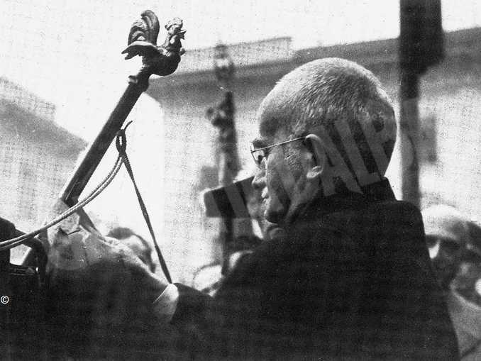 Storia: referendum '46, Langhe e Roero fedelissimi al re 2