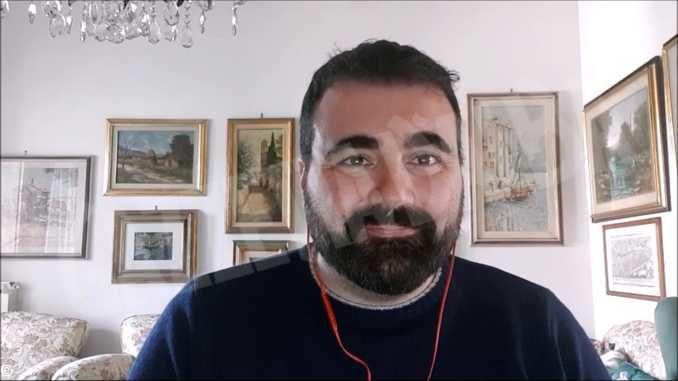 Meeting dei giornalisti cattolici, dibattito vivo tra Chiesa, società ed economia 3