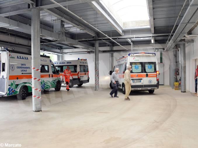 ospedale verduno trasloco03-10mag