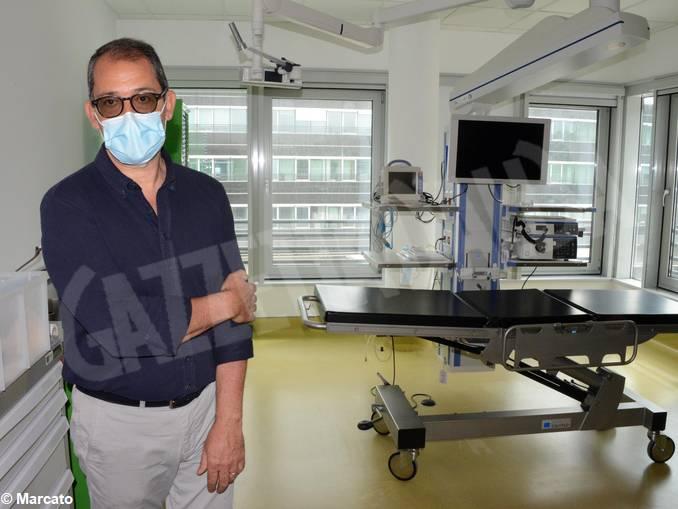 ospedale verduno trasloco07-10mag