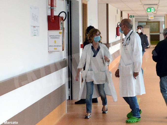 ospedale verduno trasloco10-10mag