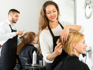 Fase 2: prezzi più alti in parrucchieri, centri estetici e bar, la polemica