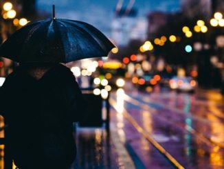 Meteo: giugno comincia con tempo instabile, più fresco dal 5