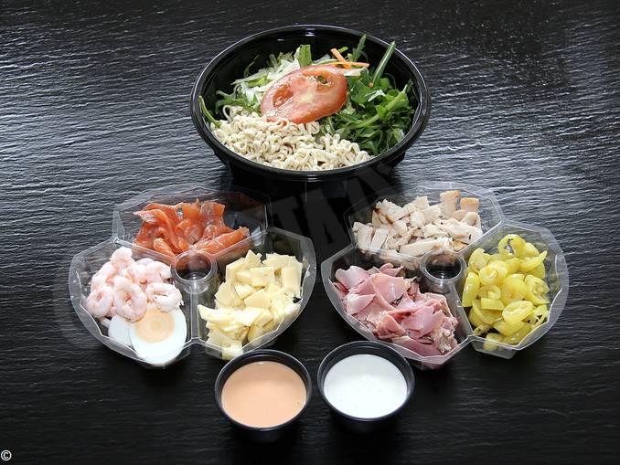 salad-1596100_1920