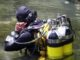 Vallone di Piantonetto: recuperati due escursionisti, il secondo trovato esanime