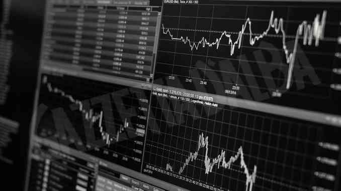 Per uno su tre la crisi economica è il vero spauracchio