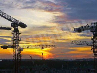 Oneri di costruzione: la Regione stanzia 26 milioni per abbatterli e rilanciare l'edilizia