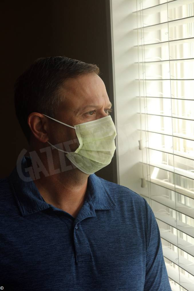 surgical-mask-4985536_1920