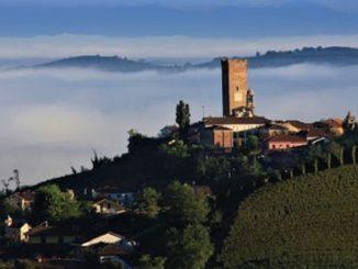2 giugno: aperti beni culturali di Langhe, Roero e Monferrato