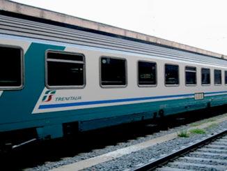Treni regionali: dal 3 giugno servizio oltre il 70%