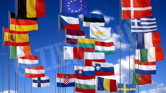 Italia, sorvegliata speciale nell'Unione europea?