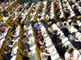 Regione ed Edisu scrivono al Governo - «Servono interventi urgenti per garantire il diritto allo studio: siamo pronti a fare da soli, ma serve un via libera ufficiale»