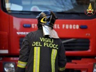 Muore travolto dal trattore: l'incidente in frazione Cervignasco