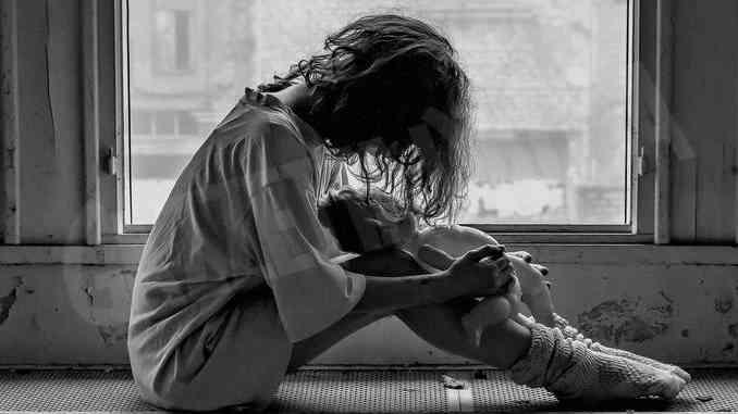 Tutto dipende solo da me e dalla mia forza di volontà: la solitudine degli uomini che pensano di potere controllare il corso degli eventi
