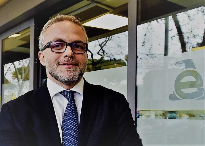Agenzia delle Entrate Ernesto Maria Ruffini
