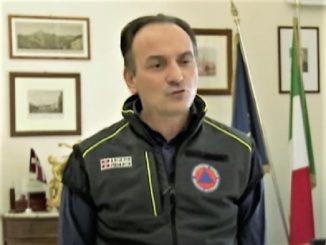 Fase 3: verso fine emergenza, Piemonte smantella unità crisi