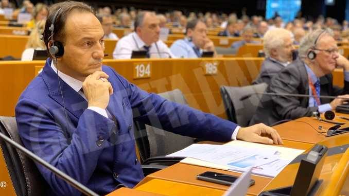 Protezione civile europea, il parere delle Regioni affidato ad Alberto Cirio