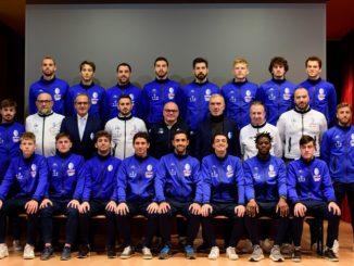 Albese calcio: prima squadra e juniores ufficialmente promosse