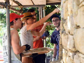 L'attività del Parco culturale alta Langa martedì 30 arriva su Rai2