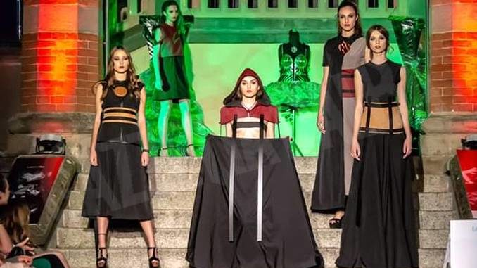 Barolo fashion show durerà tre mesi e sarà sia sul Web che dal vivo