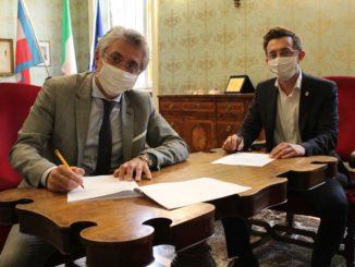 Alba: Emanuele Bolla nuovo assessore al turismo, eventi, manifestazioni e Città creative