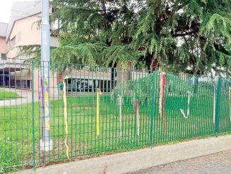 Ceresole: per i servizi scolastici ci sono 35mila euro