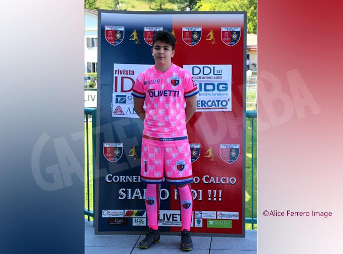 Corneliano Roero Calcio (4)