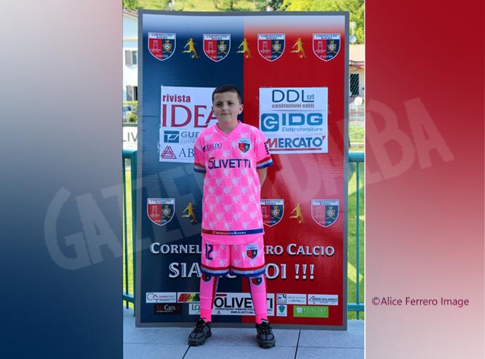 Corneliano Roero Calcio (6)