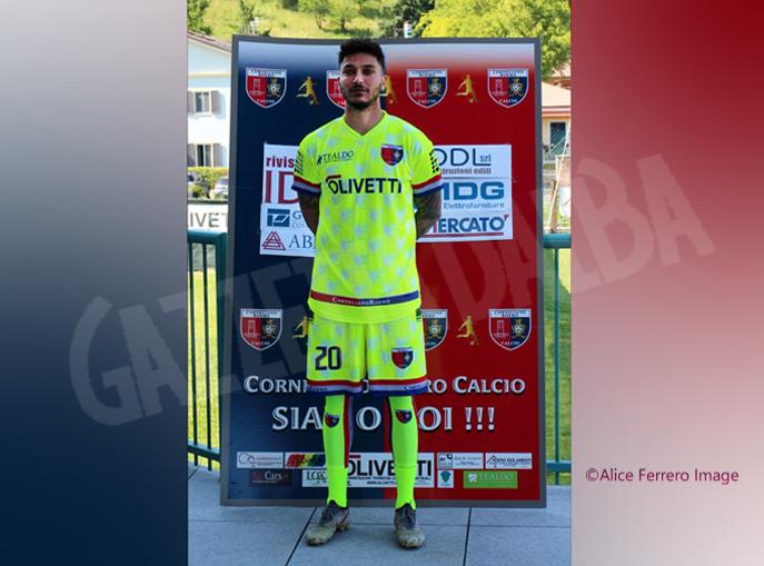 Corneliano Roero Calcio (7)