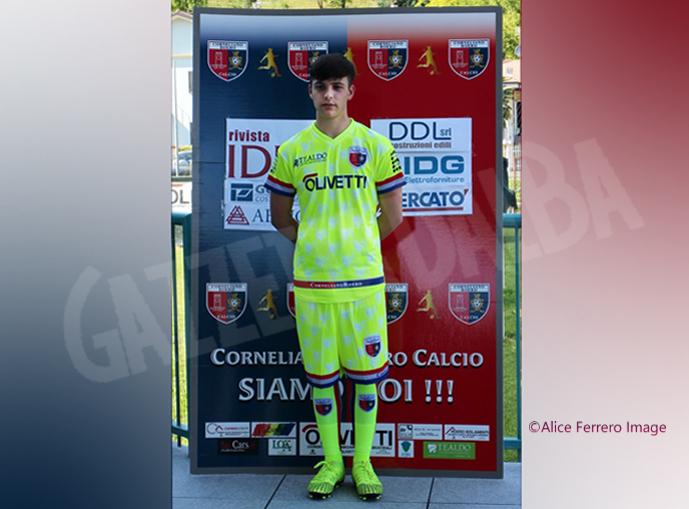 Corneliano Roero Calcio (8)