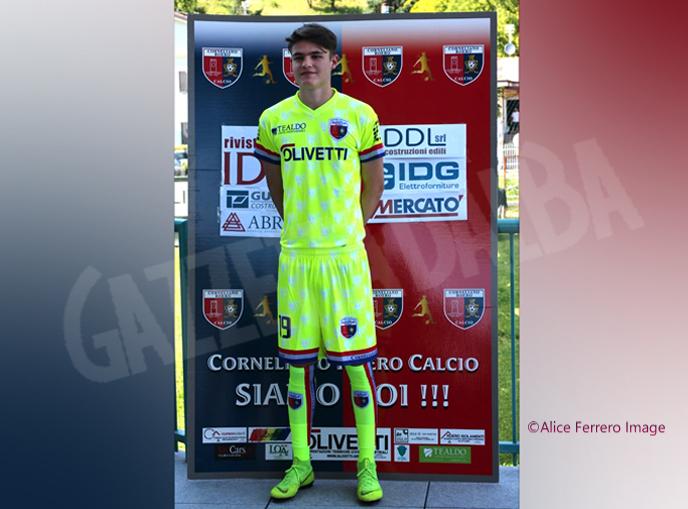Corneliano Roero Calcio (9)