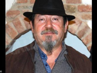 Dogliani: è morto Roberto Cossellu, artista e maresciallo dei Carabinieri