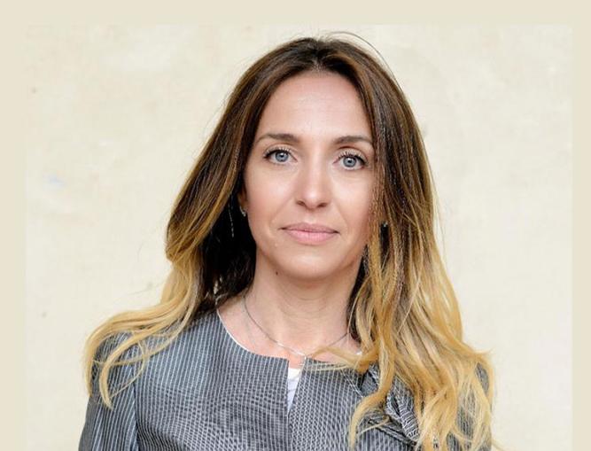 Elena Chiorino (2)
