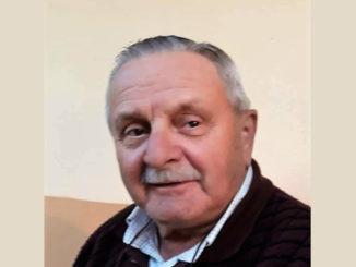 Cordoglio per la morte di Elio Abbio, missionario dal 1996 in Madagascar e originario di Monticello d'Alba