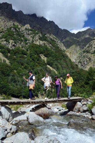 Il turismo a due passi da casa è già partito al meglio 3