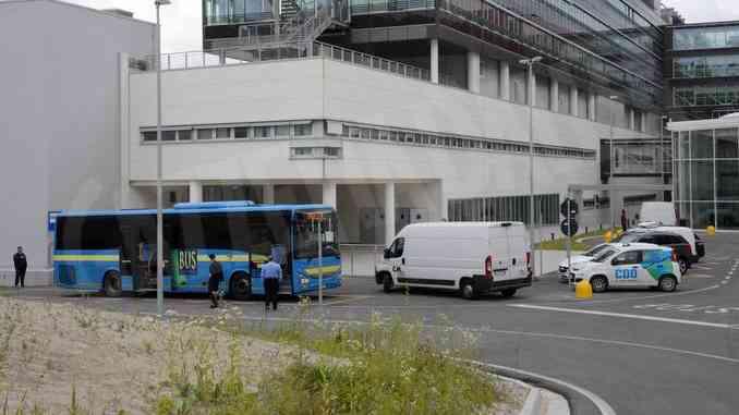 Bus per Verduno: tariffa a 1,50 euro ma niente prolungamento
