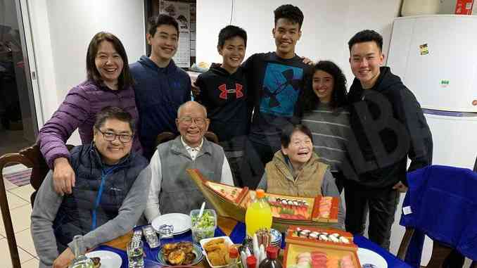 Nives Diotti: «Fuori il Paraguay, ma in casa il Giappone»