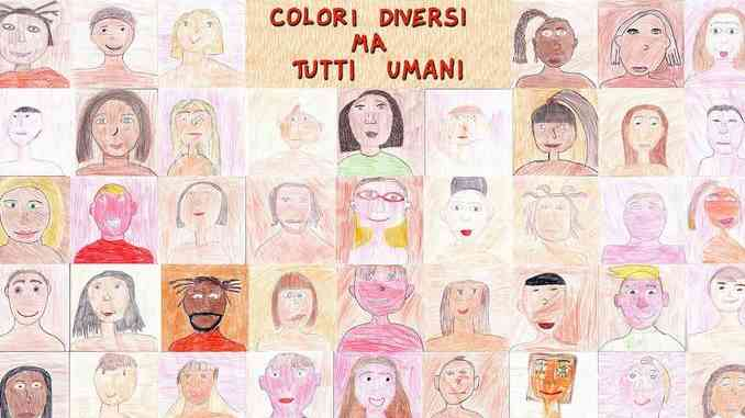 Il fumetto degli studenti vince un concorso nazionale