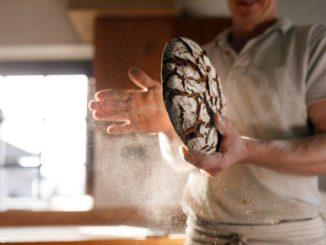 """La manifestazione """"Coltivare e custodire"""" sarà dedicata al pane"""