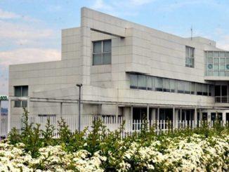 Banca di Cherasco:  l'assemblea dei soci sarà solo per delega