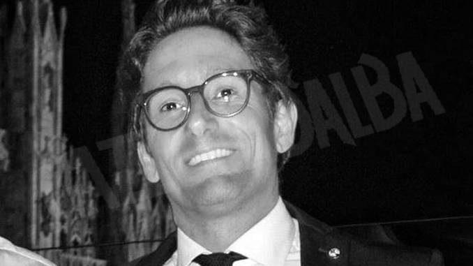 Giacomo Pondini è il nuovo direttore del Consorzio dell'Asti