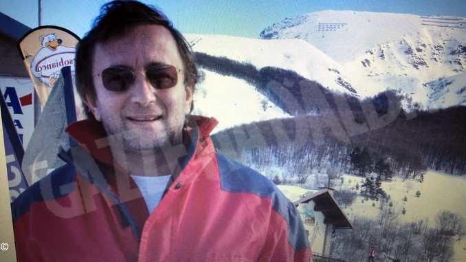 Addio a Gianfranco Pavanello, ginecologo dell'ospedale di Savigliano