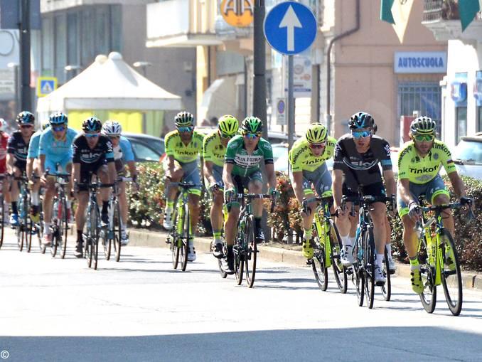 Giro Piemonte 2017aaaa