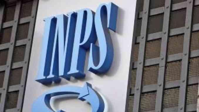Inps, più di 134mila in attesa del primo assegno Cig Covid